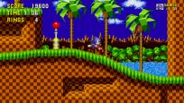 Sonic the Hedgehog - Screenshots - Bild 4