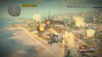 Thunder Wolves - Screenshots - Bild 9