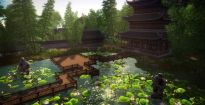 Age of Wulin: Legend of the Nine Scrolls - Screenshots - Bild 2