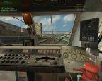 ZD Zug-Simulator 2013 - Screenshots - Bild 4