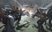 Resident Evil 6 x Left 4 Dead 2 - Screenshots - Bild 15