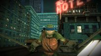 Teenage Mutant Ninja Turtles: Aus den Schatten - Screenshots - Bild 3