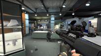 Tactical Intervention - Screenshots - Bild 91