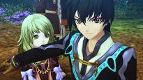 Tales of Xillia - Screenshots - Bild 4
