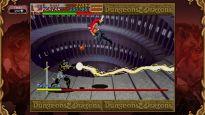 Dungeons & Dragons: Chronicles of Mystara - Screenshots - Bild 8