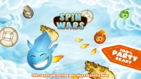 Spin Wars - Screenshots - Bild 4