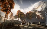 Brothers: A Tale of Two Sons - Screenshots - Bild 11