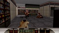 Duke Nukem 3D: Megaton Edition - Screenshots - Bild 13