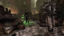 Painkiller Hell & Damnation DLC: Zombie Bunker - Screenshots - Bild 18