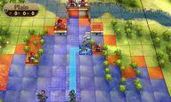 Fire Emblem: Awakening - Screenshots - Bild 27
