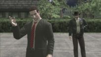 Deadly Premonition: The Director's Cut - Screenshots - Bild 25