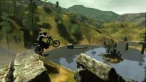 Trials Evolution: Gold Edition - Screenshots - Bild 2