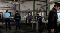 Sleeping Dogs DLC: Year of the Snake - Screenshots - Bild 1