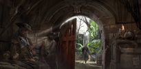Assassin's Creed IV: Black Flag - Artworks - Bild 6