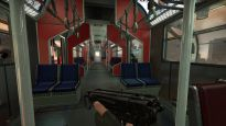 Tactical Intervention - Screenshots - Bild 82