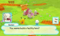 Pokémon Mystery Dungeon: Portale in die Unendlichkeit - Screenshots - Bild 11