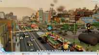SimCity - Screenshots - Bild 2