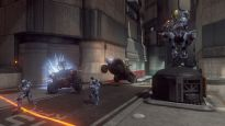 Halo 4 DLC: Castle Map Pack - Screenshots - Bild 14