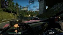 Tactical Intervention - Screenshots - Bild 4