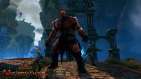 Neverwinter - Screenshots - Bild 34