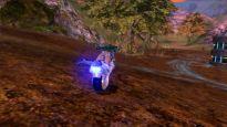 Scarlet Blade - Screenshots - Bild 40