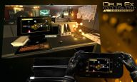 Deus Ex: Human Revolution - Director's Cut - Screenshots - Bild 2