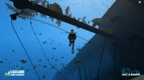 Infinite Scuba - Screenshots - Bild 2