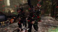 Painkiller Hell & Damnation DLC: Zombie Bunker - Screenshots - Bild 14