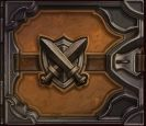 Hearthstone: Heroes of WarCraft - Artworks - Bild 18