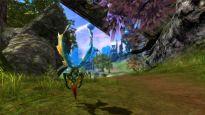 Scarlet Blade - Screenshots - Bild 22