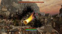 Das Schwarze Auge: Demonicon - Screenshots - Bild 2