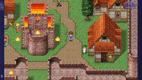 Final Fantasy V - Screenshots - Bild 4