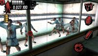 The House of the Dead: Overkill - The Lost Reels - Screenshots - Bild 2