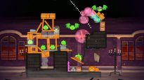 Angry Birds Trilogy DLC - Screenshots - Bild 2