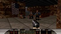 Duke Nukem 3D: Megaton Edition - Screenshots - Bild 5