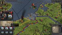 Crusader Kings II: The Old Gods - Screenshots - Bild 2