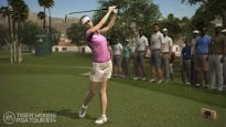 Tiger Woods PGA Tour 14 - Screenshots - Bild 15