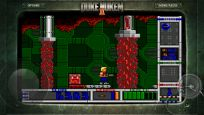 Duke Nukem II - Screenshots - Bild 6
