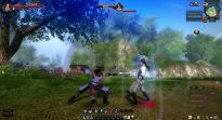 Age of Wulin: Legend of the Nine Scrolls - Screenshots - Bild 23