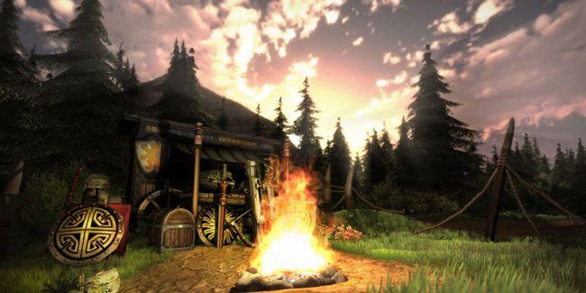 Might & Magic X Legacy - Screenshots - Bild 2
