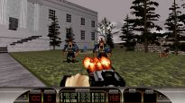 Duke Nukem 3D: Megaton Edition - Screenshots - Bild 7