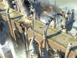 Dungeon Hunter 4 - Screenshots - Bild 1