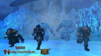 Neverwinter - Screenshots - Bild 6