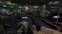Tactical Intervention - Screenshots - Bild 18