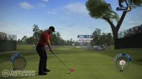 Tiger Woods PGA Tour 14 - Screenshots - Bild 7