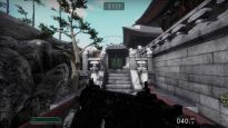 Tactical Intervention - Screenshots - Bild 22