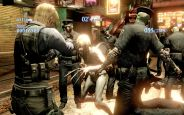 Resident Evil 6 x Left 4 Dead 2 - Screenshots - Bild 28