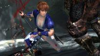 Ninja Gaiden 3: Razor's Edge - Screenshots - Bild 34
