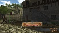 Shroud of the Avatar: Forsaken Virtues - Screenshots - Bild 13