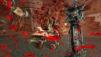 Painkiller Hell & Damnation DLC: Zombie Bunker - Screenshots - Bild 8